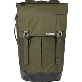 Thule Paramount 29 Mochila, forest night